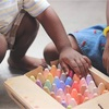 まず楽しむ。結果はそれからだ。/「勝てる子どもが育つ究極の教え方 育てる技術」