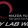 イタリアマツダがオンラインのスタッフ研修「MY LAB WEB」を実施。