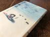 『雪の断章』著:佐々木丸美