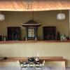 目の見えない村人が信心した 新羽の蓮華寺のお薬師さま(横浜市港北区)