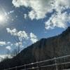 【ドライブ】小樽定山渓線「定山渓レイクライン」を走る!続編~国道5号線に入り余市へ