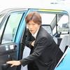 """都道府県代表、""""水上の甲子園""""に集う!"""