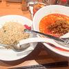 【静岡ラーメン】静岡駅の一風堂で「からか麺」をランチで!