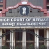 No GST on TCS For Cars Above 10 Lakh As of Now: Kerala High court