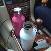 CORKCICLE(コークシル)のマイボトル持ち歩きルンルン生活で、甘い飲み物の誘惑に打ち勝とう!