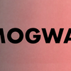 遠い昔ここへ来たことがあるような気がする 『Every Country's Sun / Mogwai』