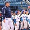 中村紀洋に学ぶ「人を活かす指導・教育」という思想!プロ野球レジェンドの考え方とは?