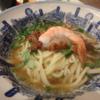 台湾・やっぱり麺も魅力的【度小月・阿宗麺線・永康牛肉麺・原郷牛肉拉麺】