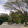 【ぼったくり注意】インドシナ・マレー半島縦横断その3:サムイ島からプーケット島へのツーリストバス移動
