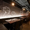 【オススメ5店】秋田市(秋田)にあるビアレストランが人気のお店