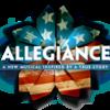 日系人収容描いたミュージカル「Allegiance」(忠誠)、トランプ効果で脚光