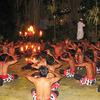 バリ島の人気ダンス・ケチャダンスはウルワツ寺院で楽しもう!