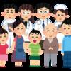「好きなように死なせてもらう」ための日本の終末期医療