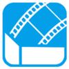 動画コンテナダウンロードできない?動画コンテナダウンロード方法・使い方・危険性!