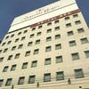新大阪ステーションホテルアネックス JR新大阪駅東口から徒歩4分! 大阪の人気ホテル