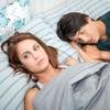 いつも睡眠不足? 安眠のために役立つ8つのコツ