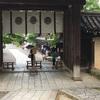 京都の隠れた名スポット・和スイーツ『あぶり餅』と京街屋ゲストハウス『HARUYA』『木音』に泊まる
