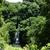 加治木八景のひとつ「郷田滝(白糸の五反滝)」@姶良市加治木町