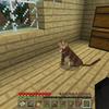 みらいおのマインクラフト日記 猫編 【統合版Minecraft】