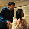 ドラマ『屋根裏の恋人』5話あらすじ、ネタバレ!誠を巡って瀬野、衣香、杏子、千鶴子が激しくバトル!瀬野の素性を知った誠はどうする?