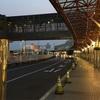 【SFC修行 第5回-4】札幌 千歳空港の過ごし方 お土産
