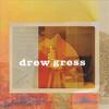 Drew Gress: The Irrational Numbers (2006) トーンのプロデュース、バーンとティボーン参加アルバムシリーズ(?)