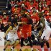 Bリーグ2017-2018 第20節 千葉ジェッツ vs アルバルク東京 GAME1