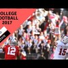 College football scores, schedule 2017: Ohio State Football - Ohio State football schedule  2017