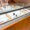 フランス菓子▽台南
