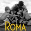 「ROMA」