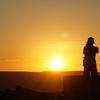 南アフリカ〜ナミビア(4):7日間オーバーランドツアー振り返り フィッシュリバー・キャニオン編