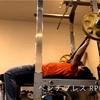 筋トレで使う主観的運動強度RPE