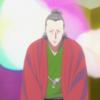 歌舞伎町シャーロック 第1話 感想 君はこのセンスについていけるか?!