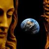 仏教とキリスト教。たがいに豊かにできる可能性とは?「ダライ・ラマ、イエスを語る」その4。