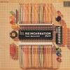 REINCARNATION [Remastered 2019]  / 松任谷由実 (1983/2019 ハイレゾ Amazon Music HD)
