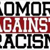 アンチ・ヘイトプラカード保管庫(東北「against Racism」)