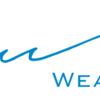 WealthNavi運用実績(2017年9月)