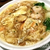 ペナン島 美味!!ここは、中国?つい寄りたくなる本格的な中華料理2選!