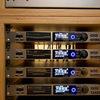 []サウンド&レコーディング・マガジン 2014年1月号「TASCAM DA-3000 をエンジニアが検証」