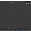 BlenderでAzure Kinectのモデルを作る その①