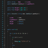 【ReSharper】Visual Studio の「フォントおよび色」で ReSharper の項目を変更しても反映されない場合