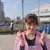 SKE48高木由麻奈がウィメンズマラソンに出場できたのは湯浅支配人のおかげ