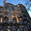 スペインが産んだ「Mr.曲線美」ガウディの建築物