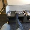 【飛@CA】中国国際航空で、ビジネスクラス!評判通りの機内食?アップグレードは良いんだけどさ。。。