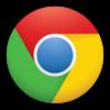 【Mac】ChromeをSafariライクに使用する