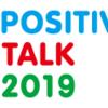 日本エイズ学会が『就業差別の廃絶』を求め声明、POSITIVE TALK2019ほか TOP-HAT News第131号