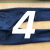 Japan Blue Jeans 「CIRCLE スキニー」 4ヶ月