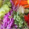 酵素~第九の栄養素~ 食物酵素