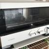 食パンが激ウマに焼けてオーブン料理もできる「シロカのハイブリッドオーブントースターST-G111」評判通り?おすすめだけどマイナスな所もある
