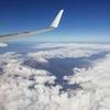 オーストラリア ハード1週間女子旅行7&8日目~シドニー→メルボルン→日本~「帰国」